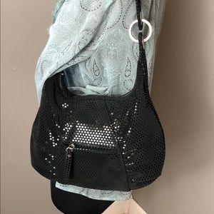 e13dc3245d14 Women s Designer Bag Resale on Poshmark